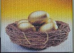 Альпари мрамор
